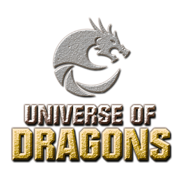 Universe of Dragons